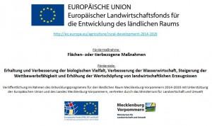 2017-07-11 Hinweis auf ELER website flächen- und tierbezogene Maßn.